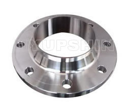 Jinan Hyupshin Flanges Co., Ltd, Flanges Manufacturer, Exporter, DIN2631 PN6 Flanges