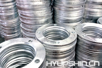 Backing Ring Flange, Jinan Hyupshin Flanges Co., Ltd